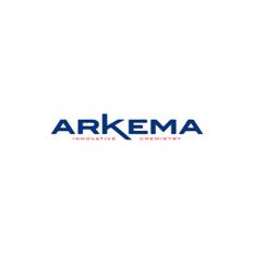 Arkema