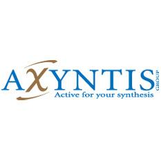 Axyntis