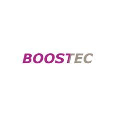 Boostec