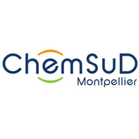 Chemsud
