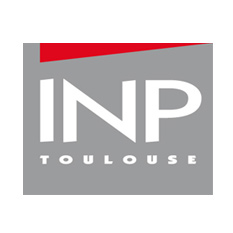 Inp Toulouse