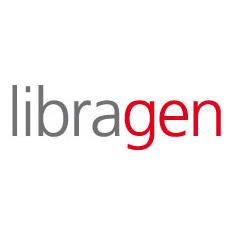 Libragen