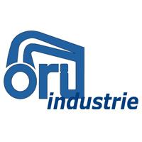 Ori Industrie