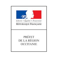 Préfecture Midi-pyrénées