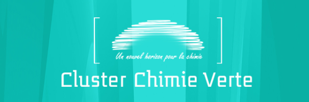 Cluster Chimie Verte
