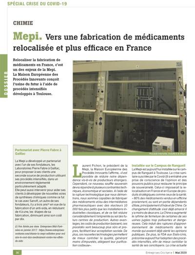 Maquette_EMP